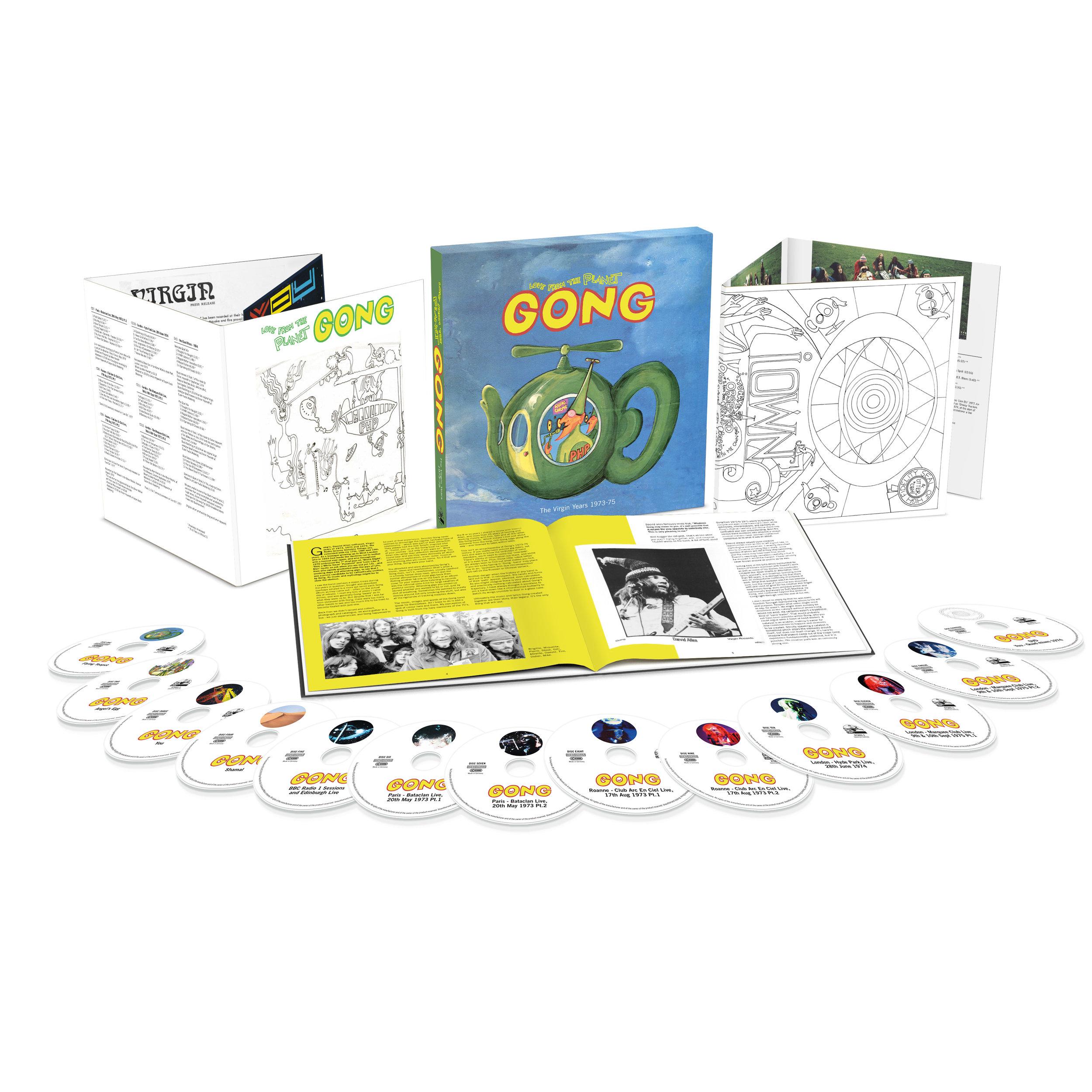 Gong Virgin Years Exploding 3D pack 3000px.jpg