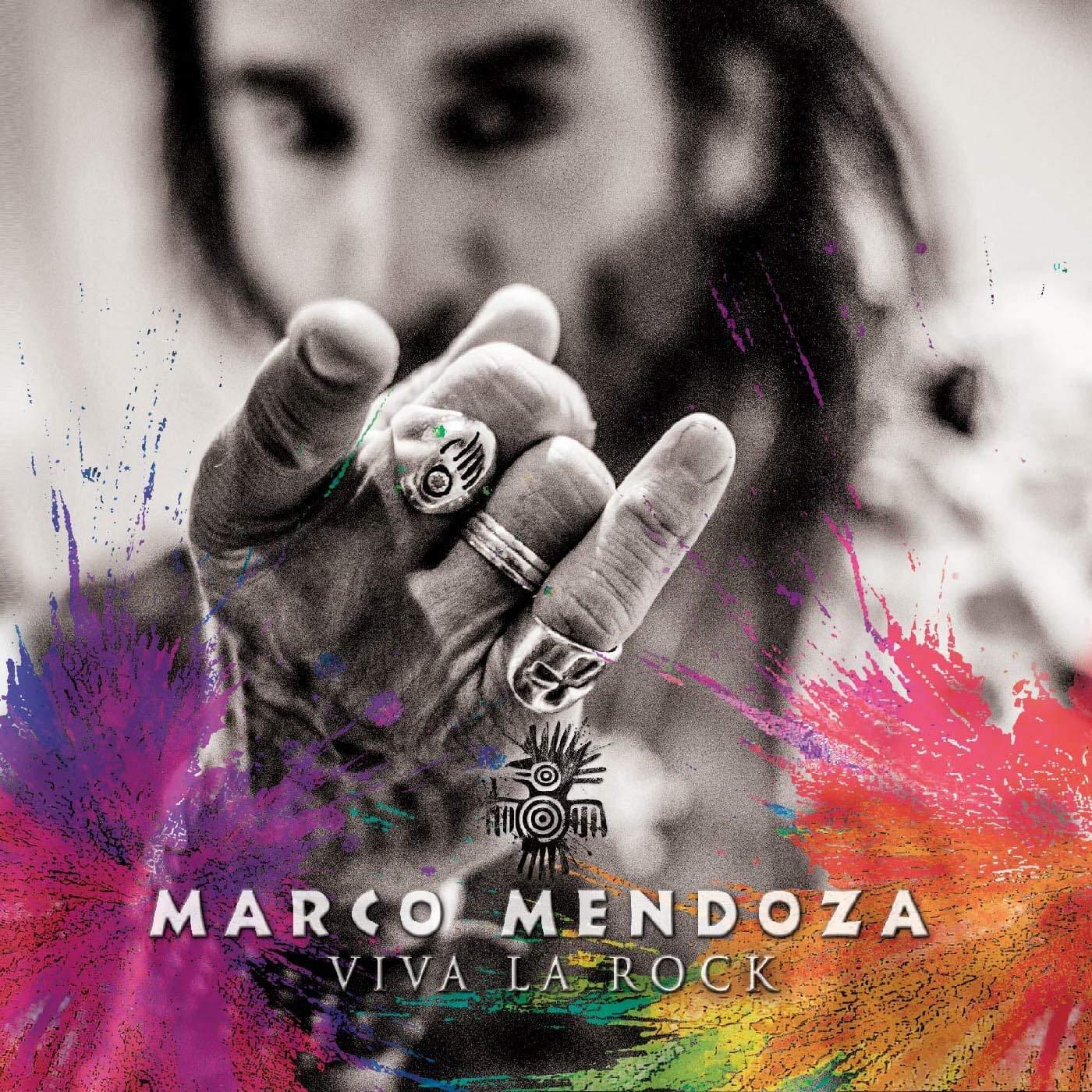 Marco Viva La Rock.jpg