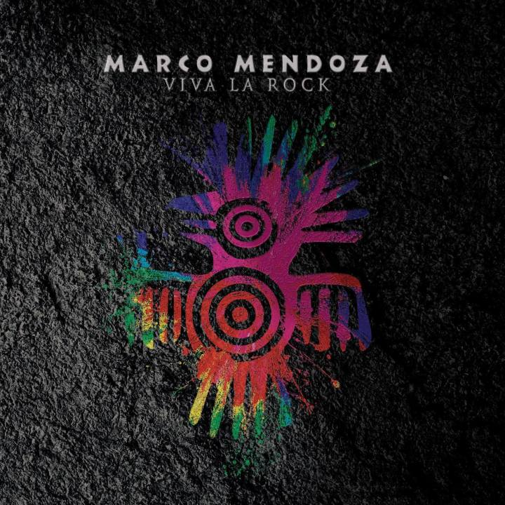 Marco album cover.jpg