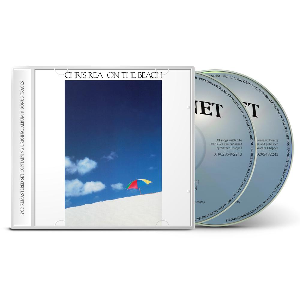 Beach_CD_Packshot.jpg