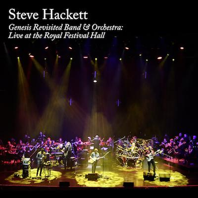 Steve Hackett Genesis Revisited Band & Orchestra Live copy.jpg