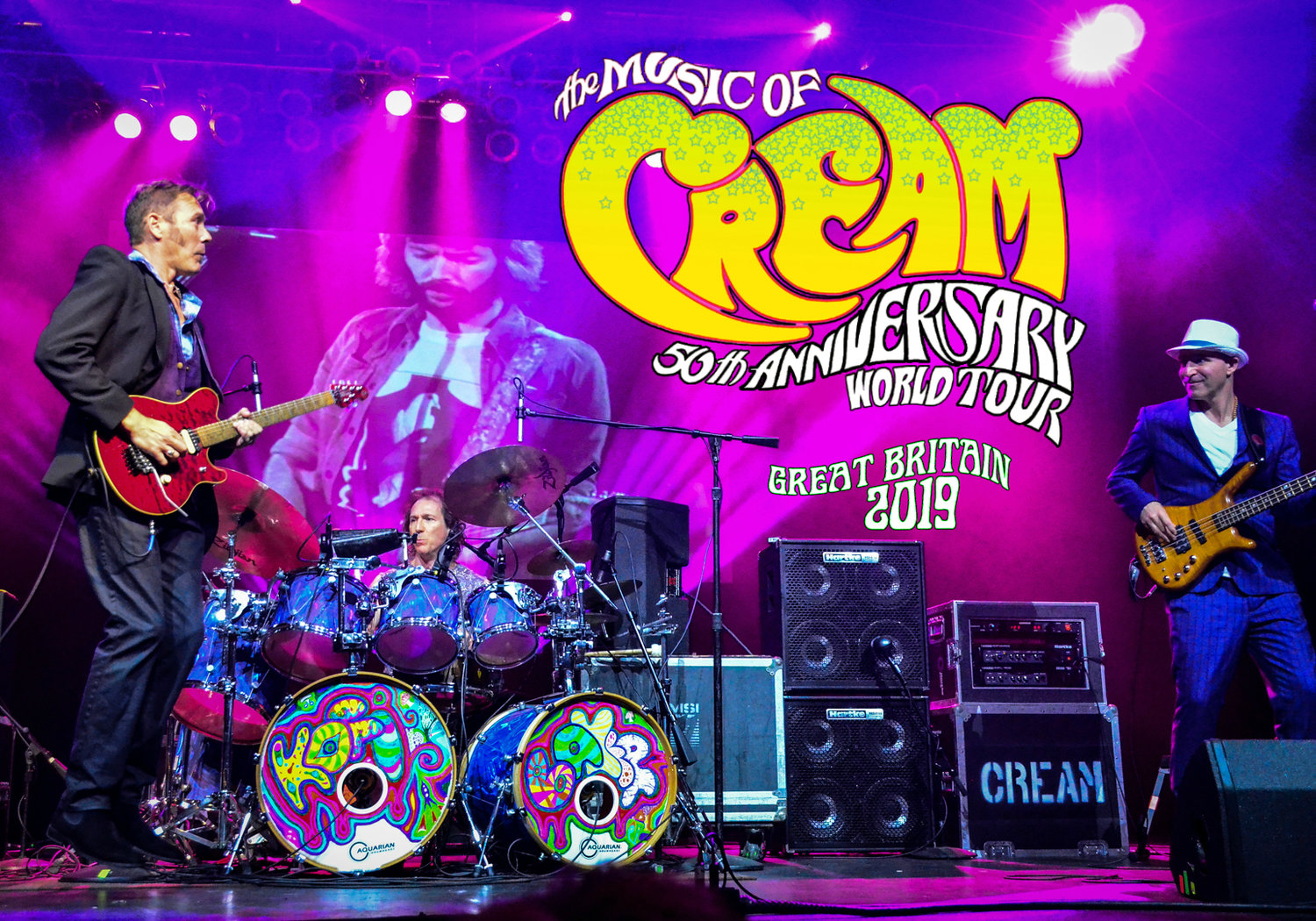 Music of Cream.jpg