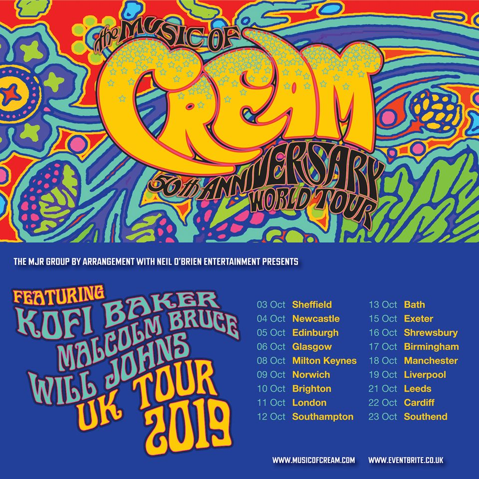 Music-Of-Cream-2019-UK-Tour-Poster.jpg