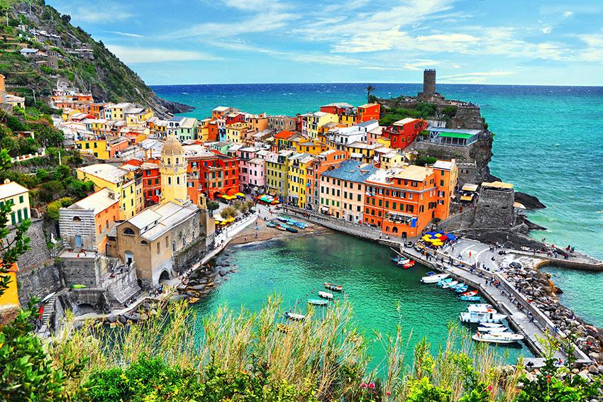 Genoa_Italy_1.jpg