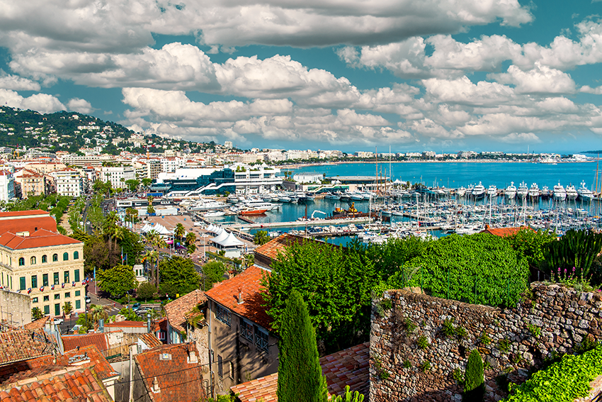 Cannes_France_1.jpg