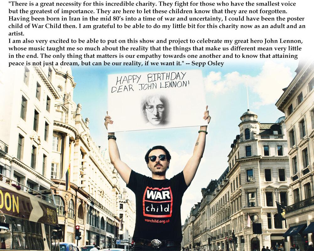 Sepp Dear John Poster.jpg