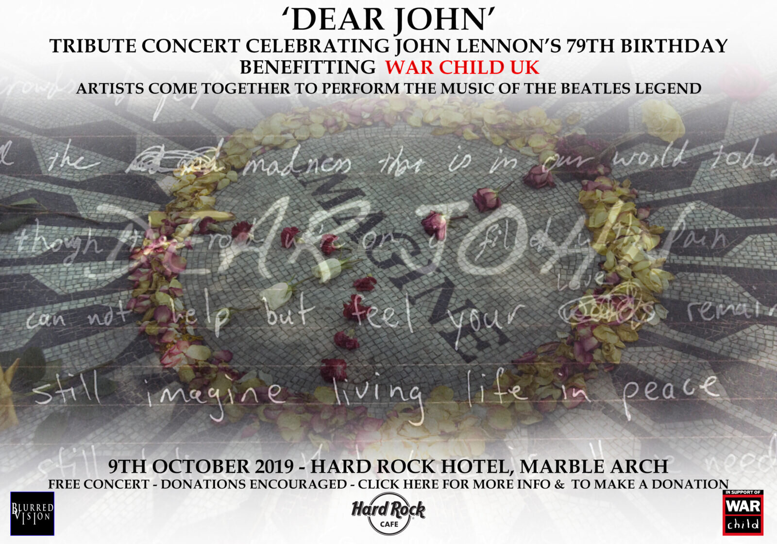 Dear John Poster 2.jpg