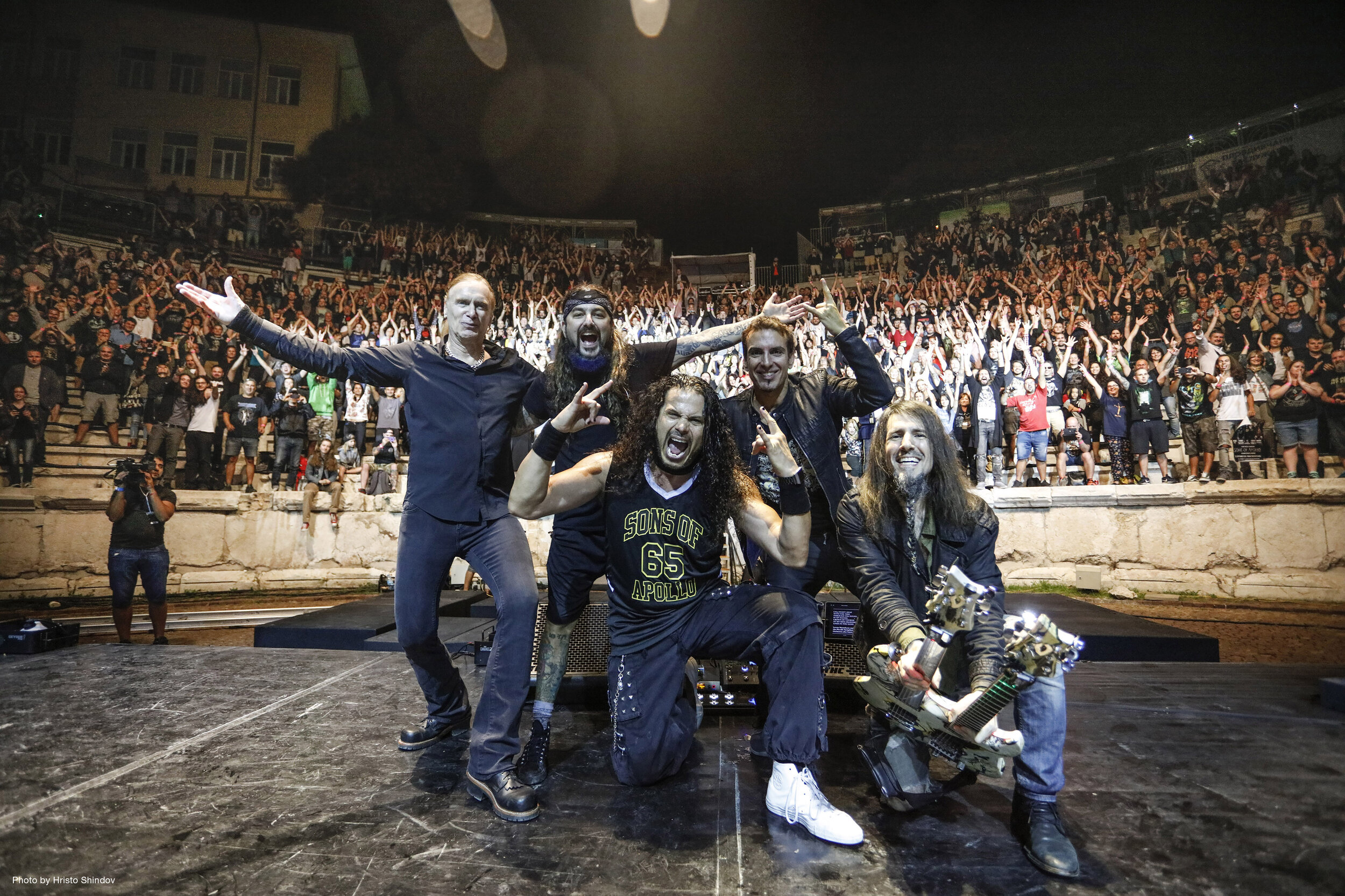 Band Photo - Sons Of Apollo - 22274.jpg