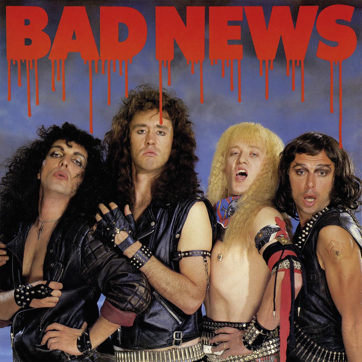 bad news 2.jpg
