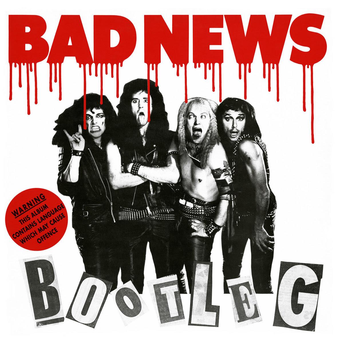 bad news 3.jpg