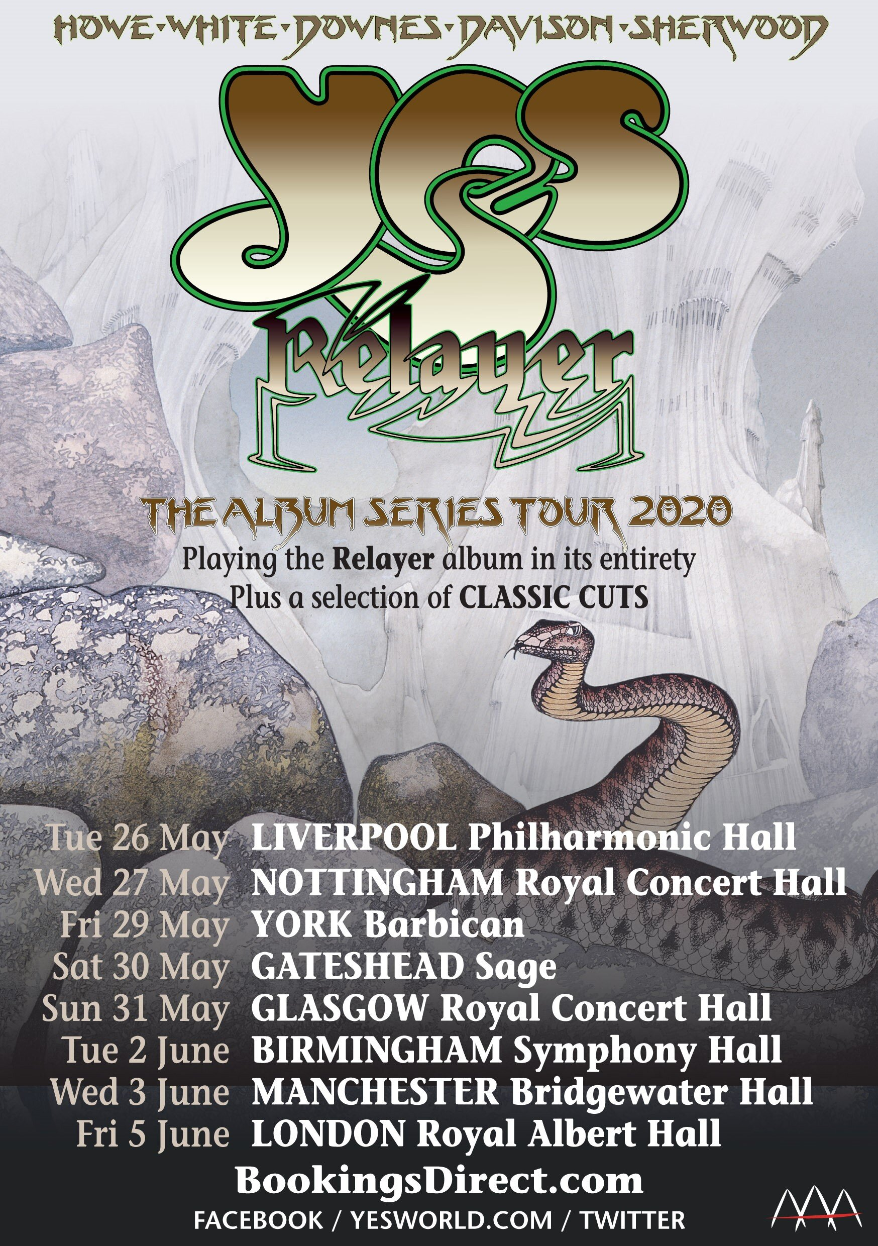 YES 2020 Tour artwork 8 shows copy 2.jpg