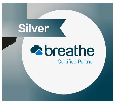 HR Works BreatheHR Silver.png