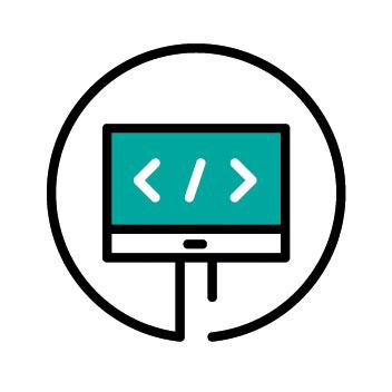 HR Wortks Software.jpg