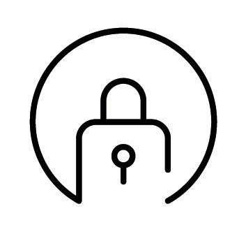 HR Wortks Safe&Secure2.jpg