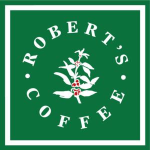 roberts coffee logo.png