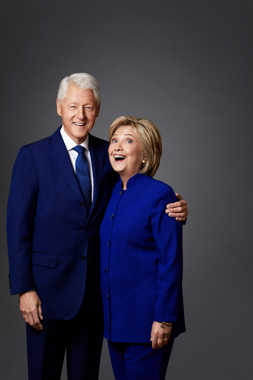 23275_Bill_Hillary_Clinton_03_0079_V1b.jpg