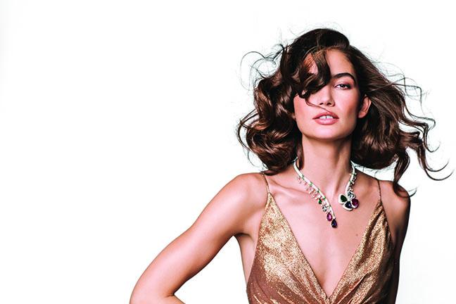 1612B_Vogue_Thailand_05_0693_v1_CMYK.jpg