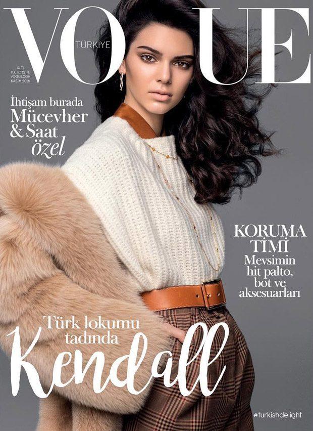 Kendall-Jenner-Vogue-Turkey-November-2016-620x852.jpg