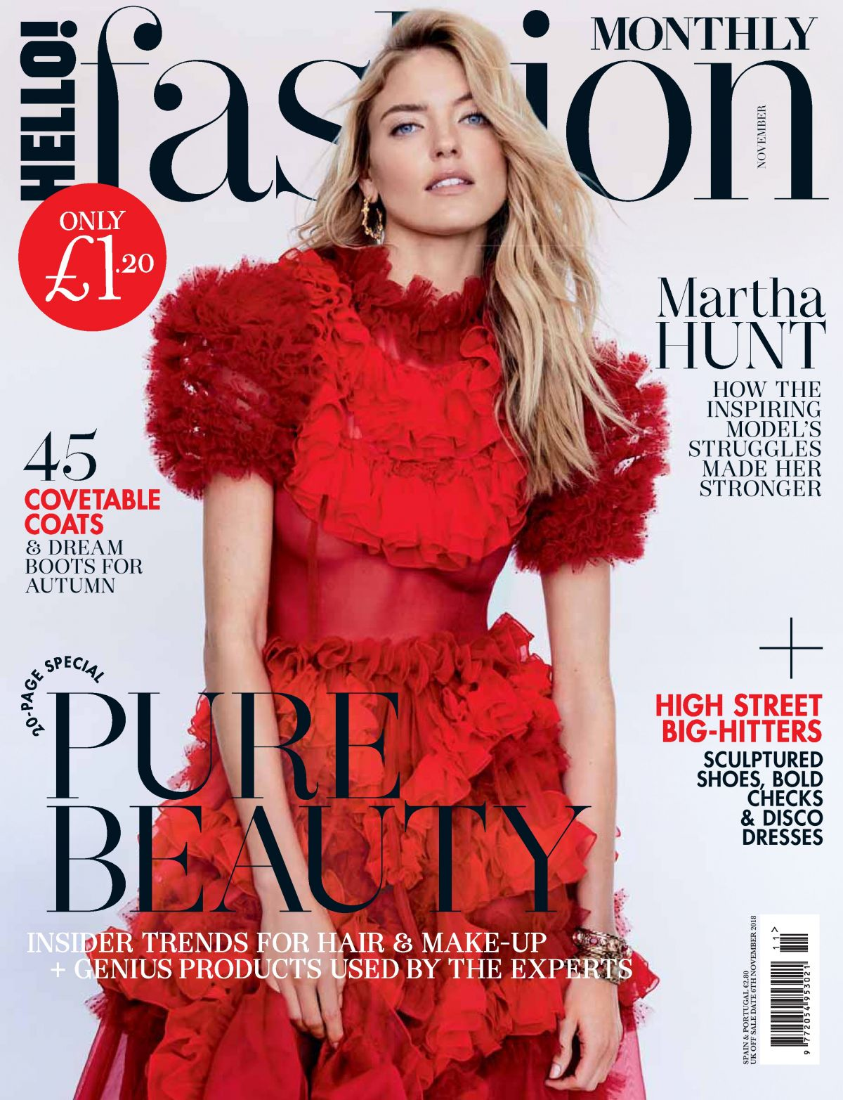 martha-hunt-in-hello-fashion-monthly-magazine-november-2018-6.jpg
