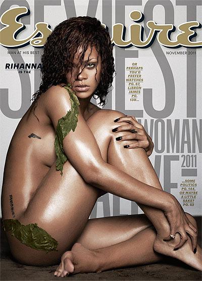rihanna-esquire-magazine.jpg