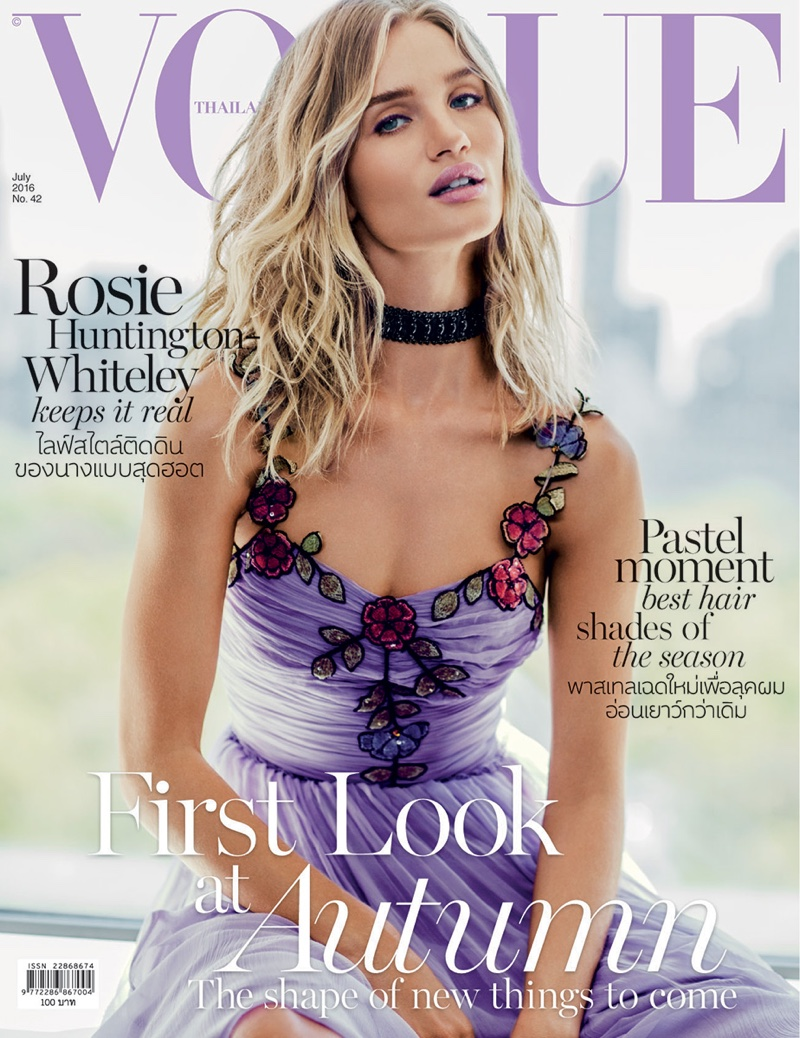 Rosie-Huntington-Whiteley-Vogue-Thailand-July-2016-Cover-Editorial01.jpg