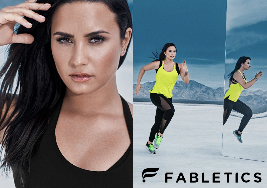 fabletics_demiwlogolayout.jpg