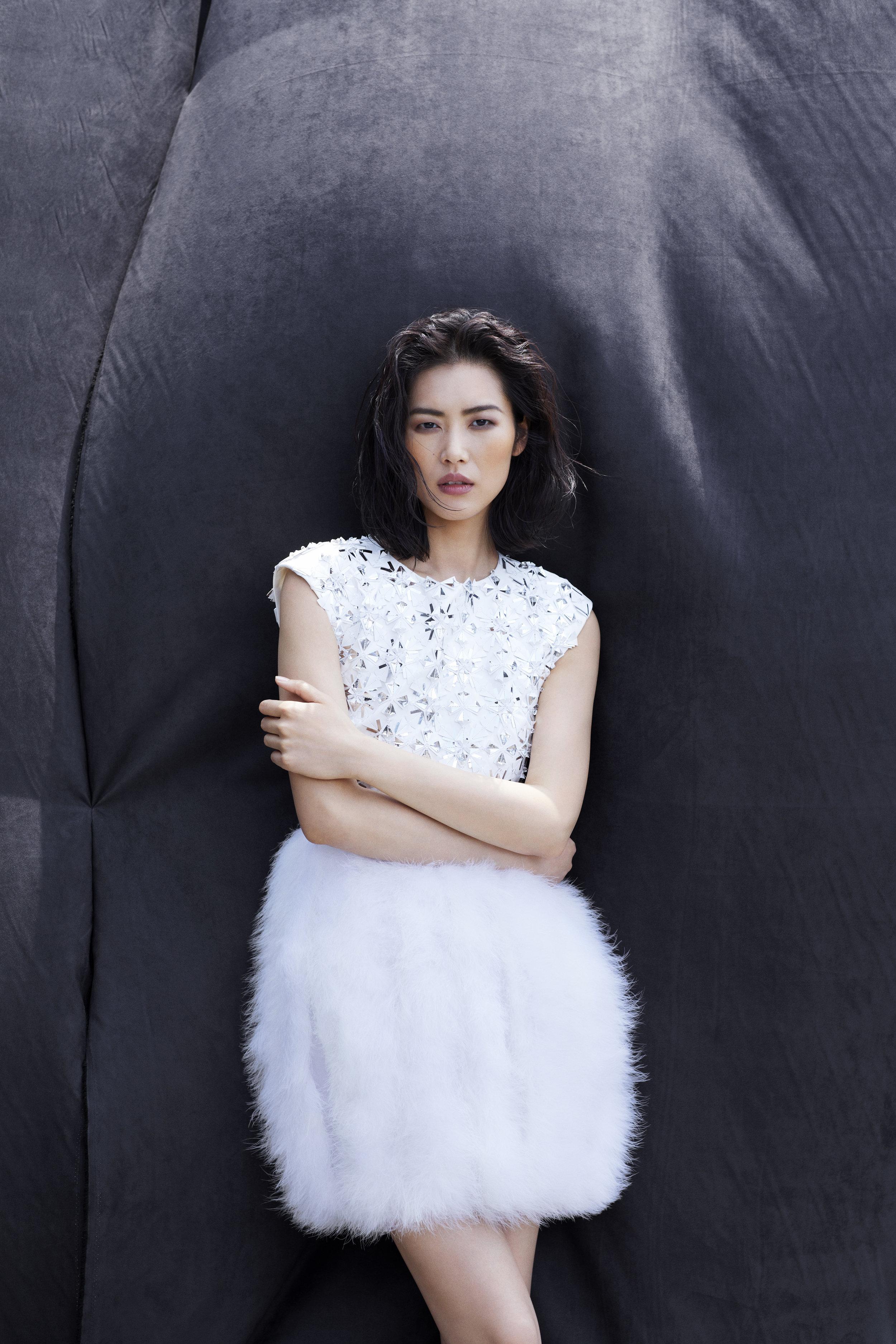 24966_Vogue_Thailand_Liu_Wen_06_046_V2.jpg
