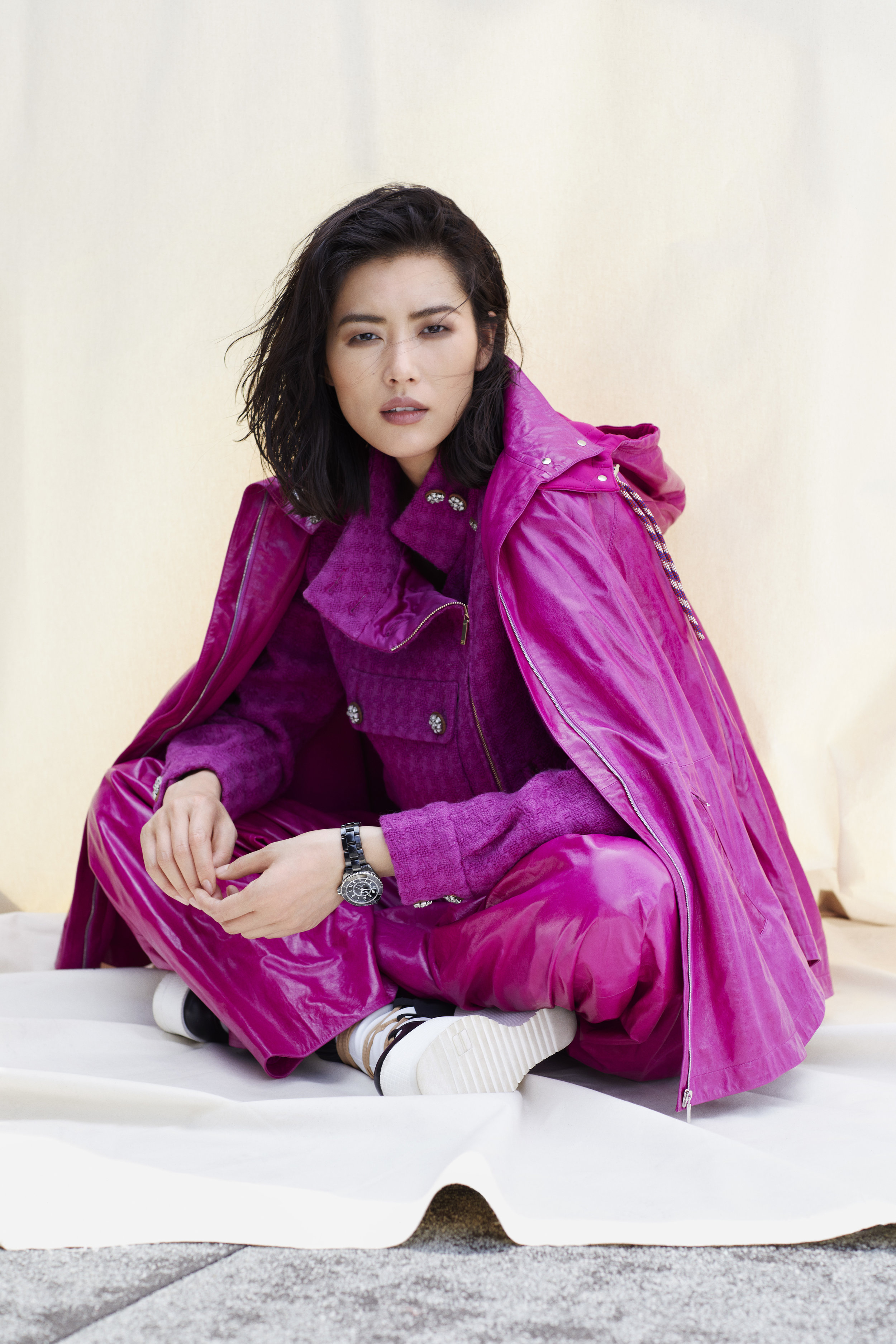 24966_Vogue_Thailand_Liu_Wen_05_153_V3.jpg