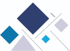 ELEMENTS+GRAPHIQUES+cfi+services-02.jpg