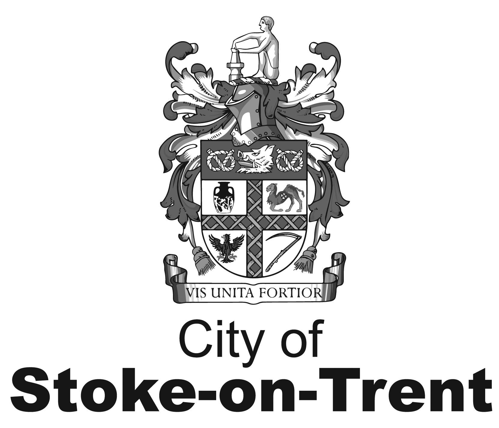 city-of-stoke.jpg