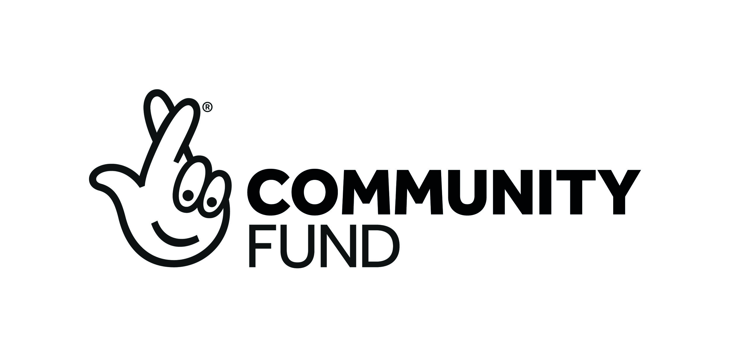 community fund black logo.jpg