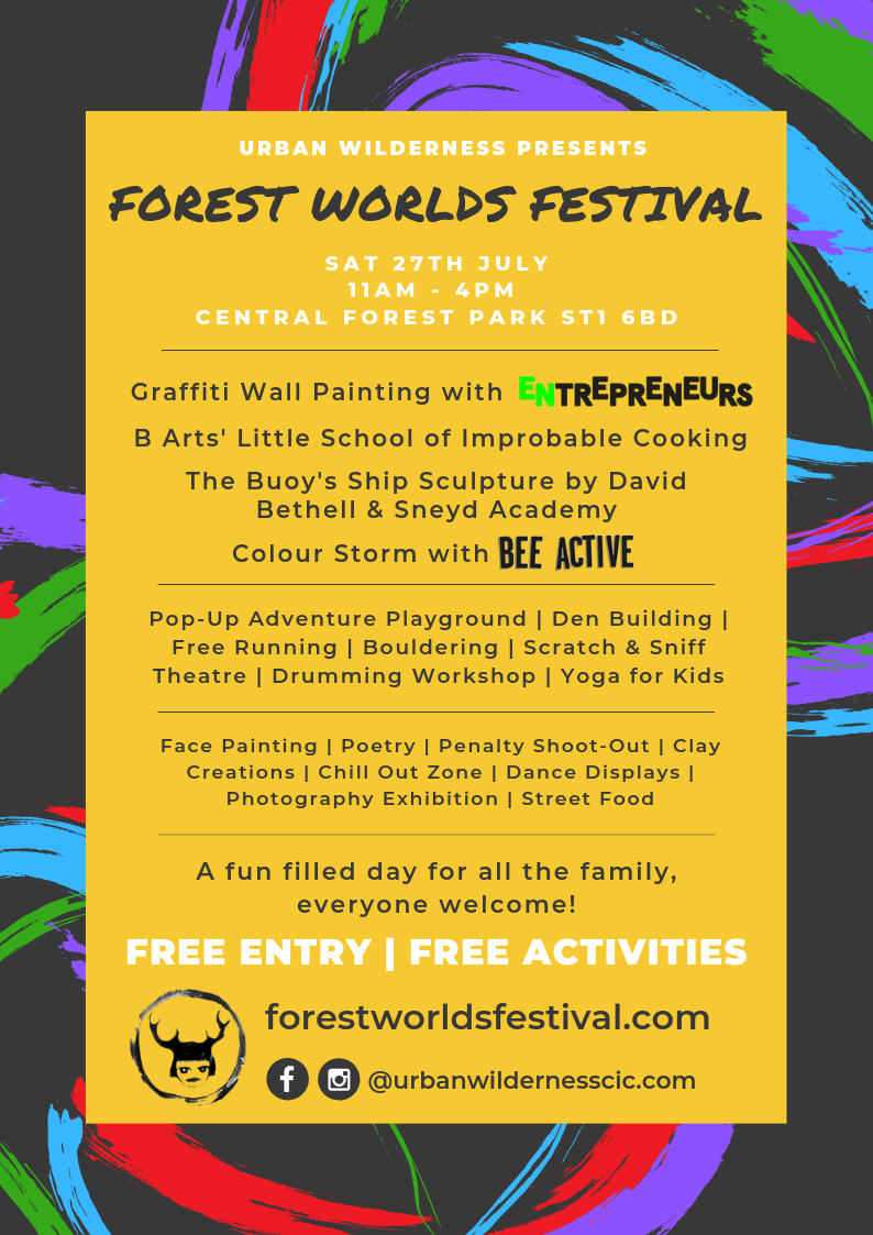 FOREST WORLDS PROGRAMME.png