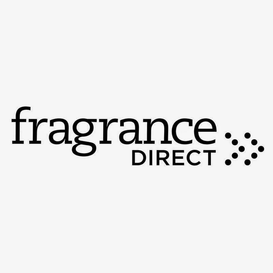 fragrance direct.jpg