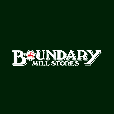 boundary-mill.png
