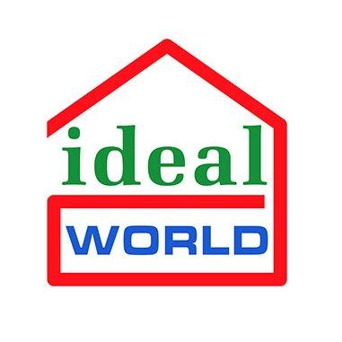 ideal world.jpg