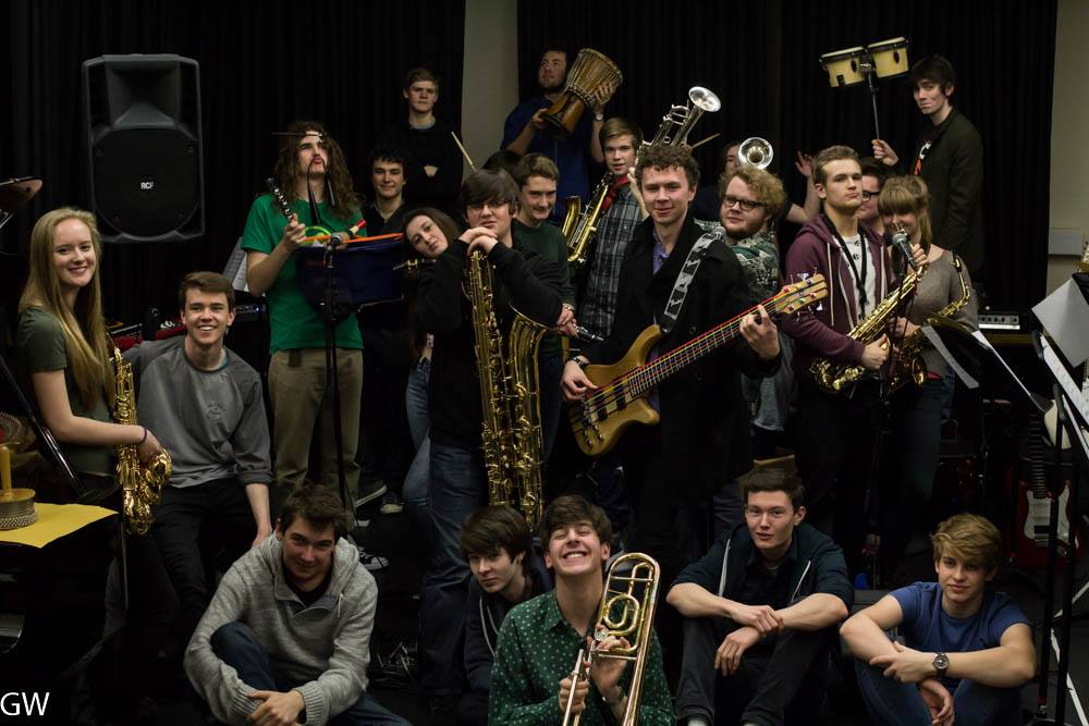 Jazz Project Motley Crew.jpg