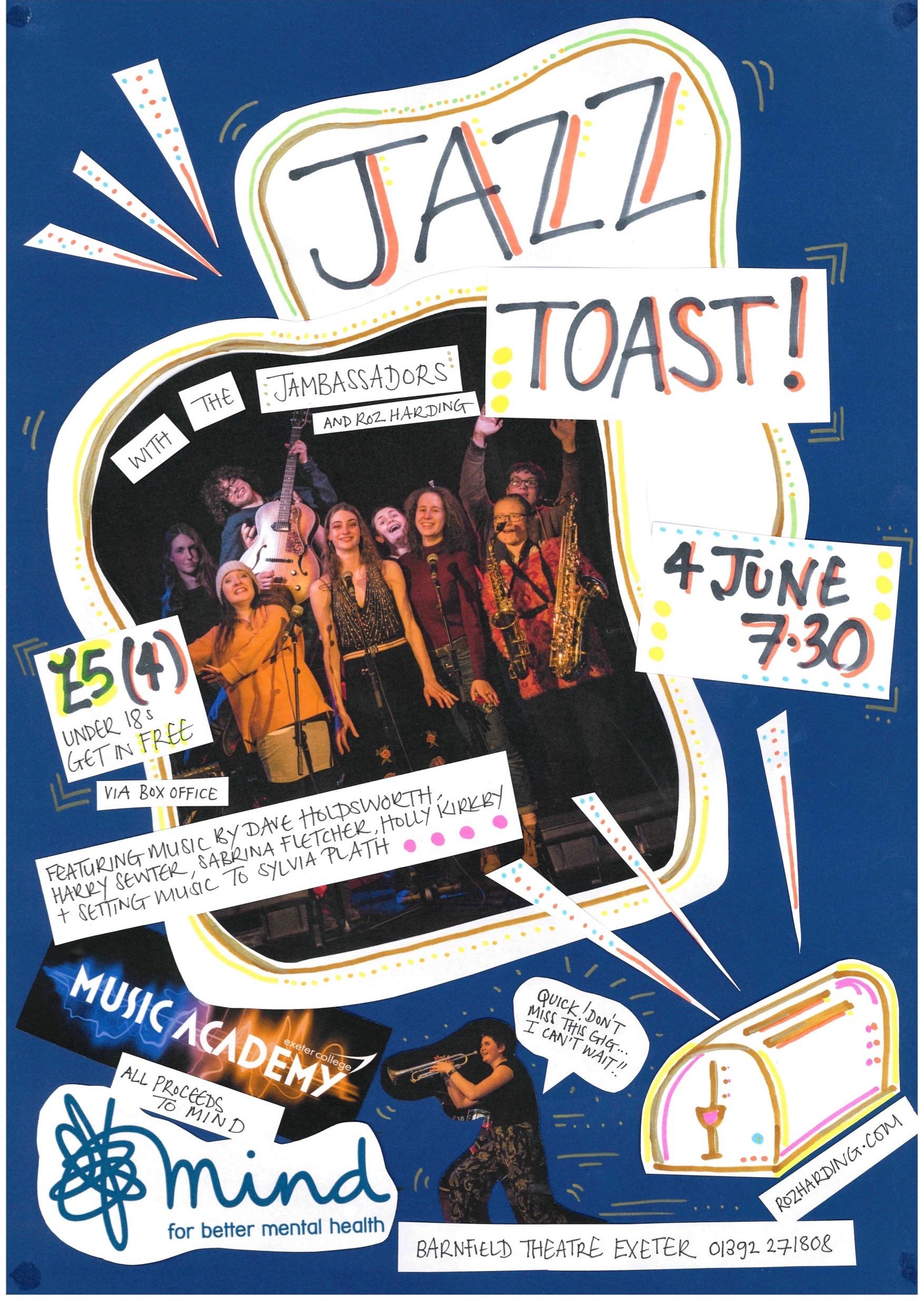 Jazz Toast Poster 2018.jpeg