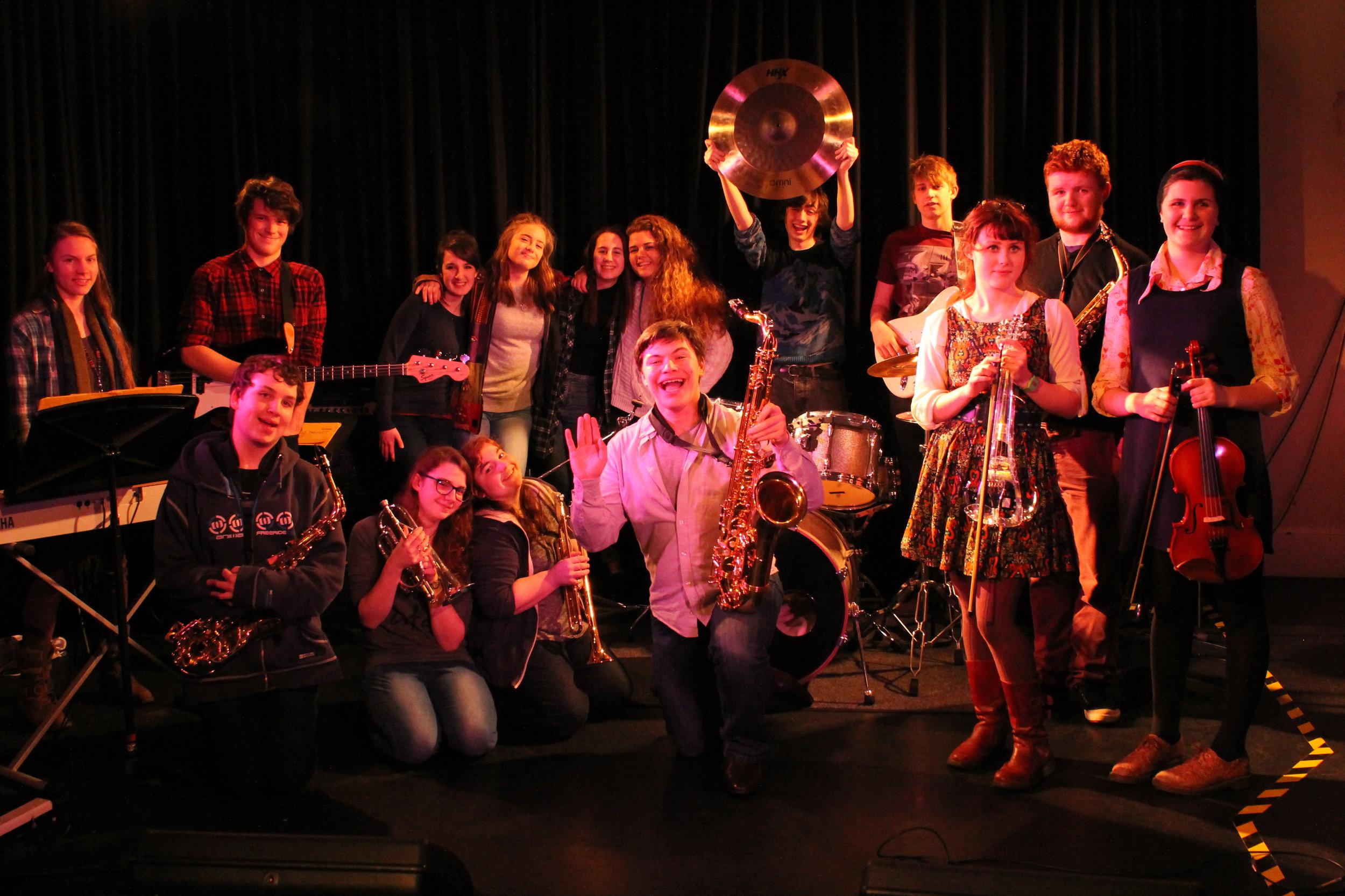 JazzProject2015-16.JPG