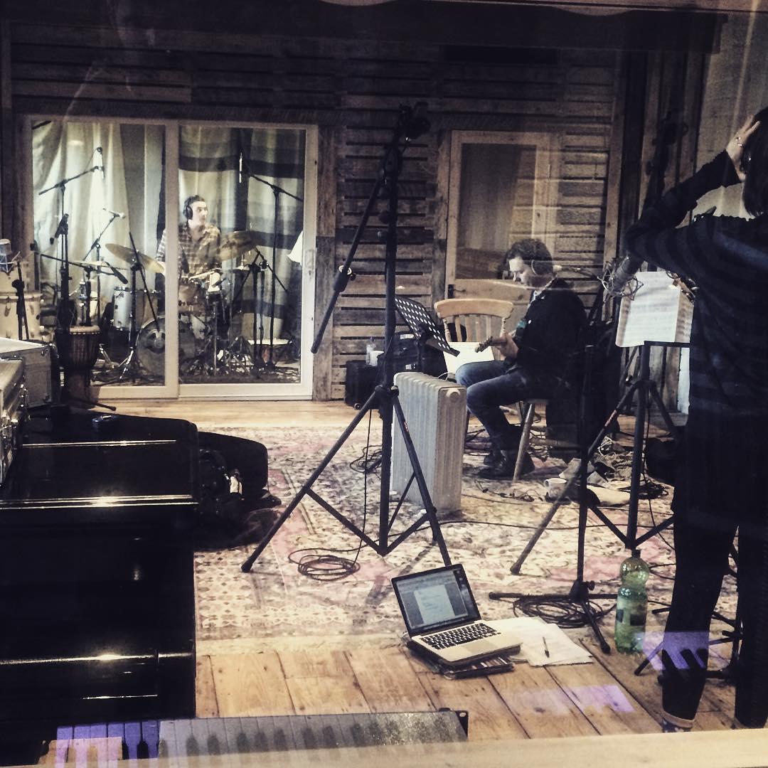 SUPERMOOD Recording.jpg