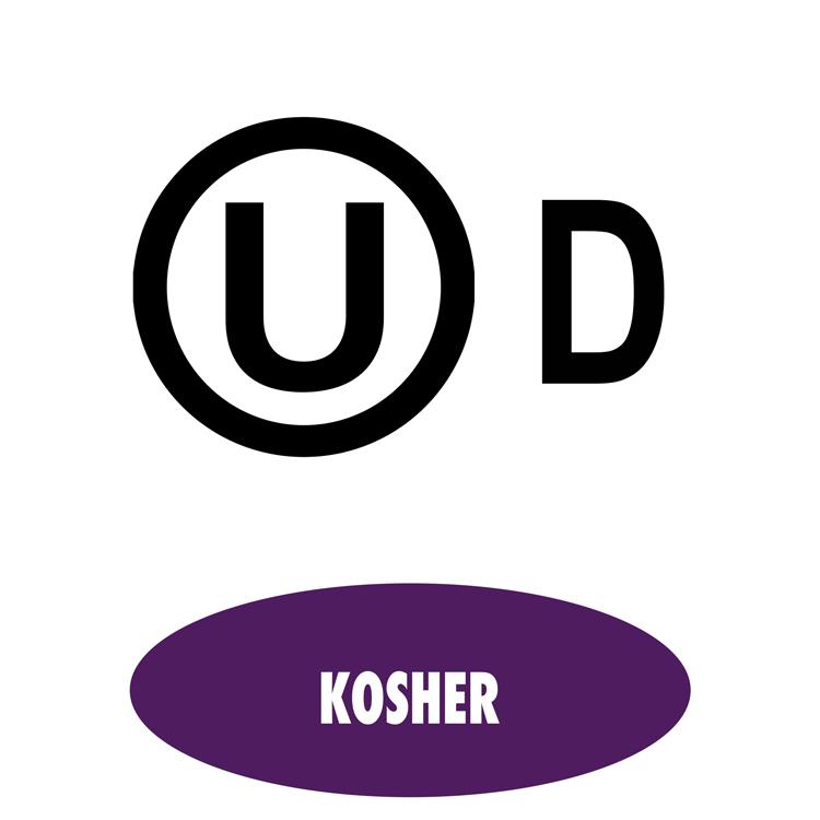 Kosher_750.jpg