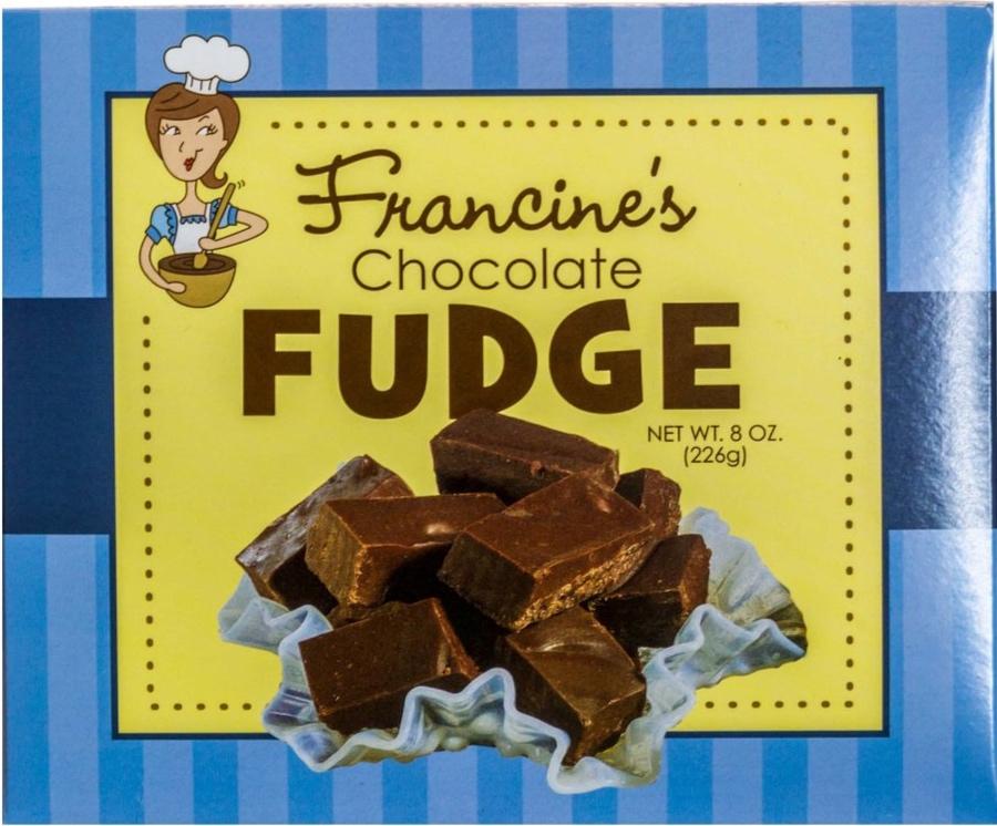 Fudge_Box_Front.jpg