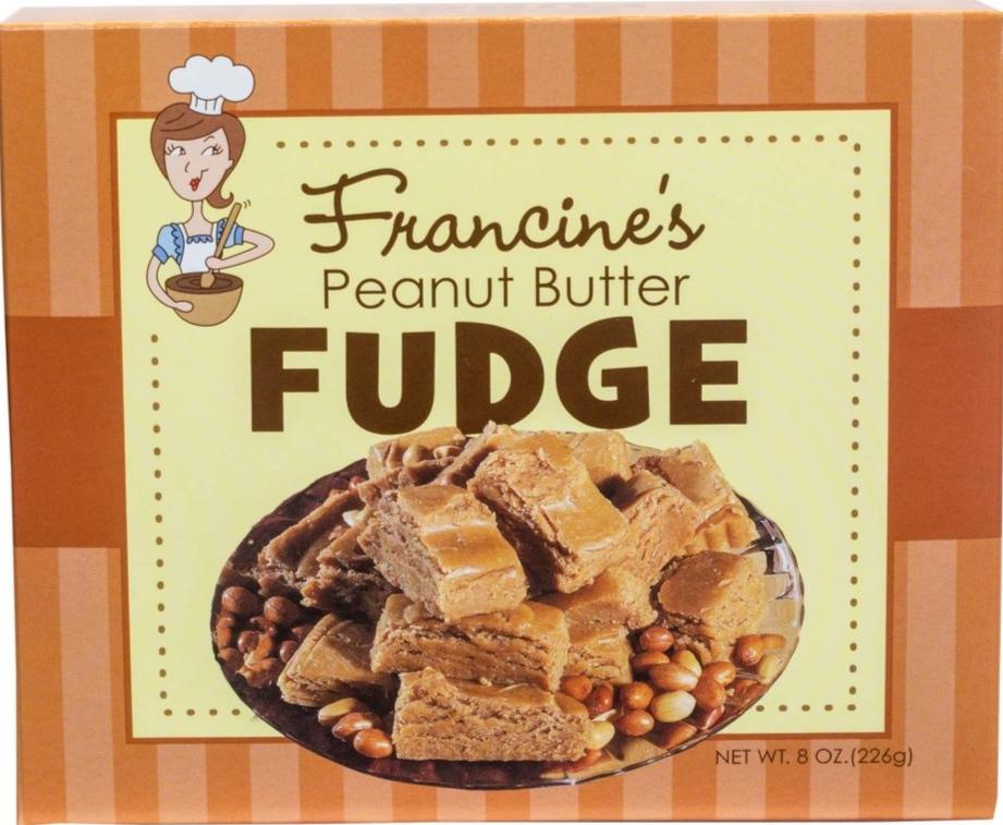 PB_Fudge_Box_Front.jpg