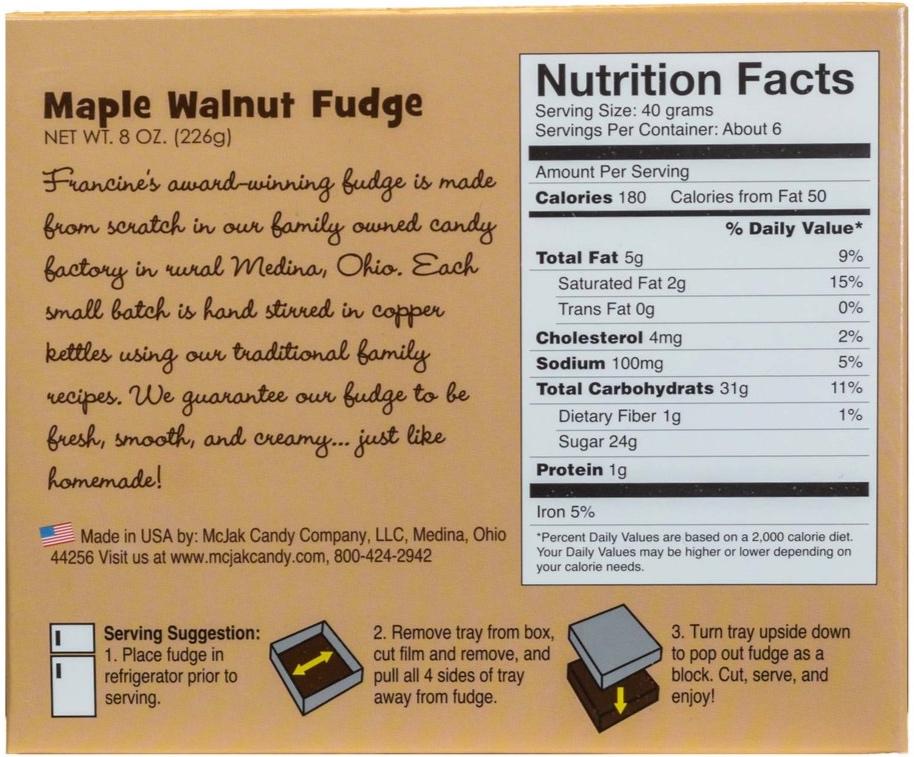 Maple_Walnut_Box_Back.jpg