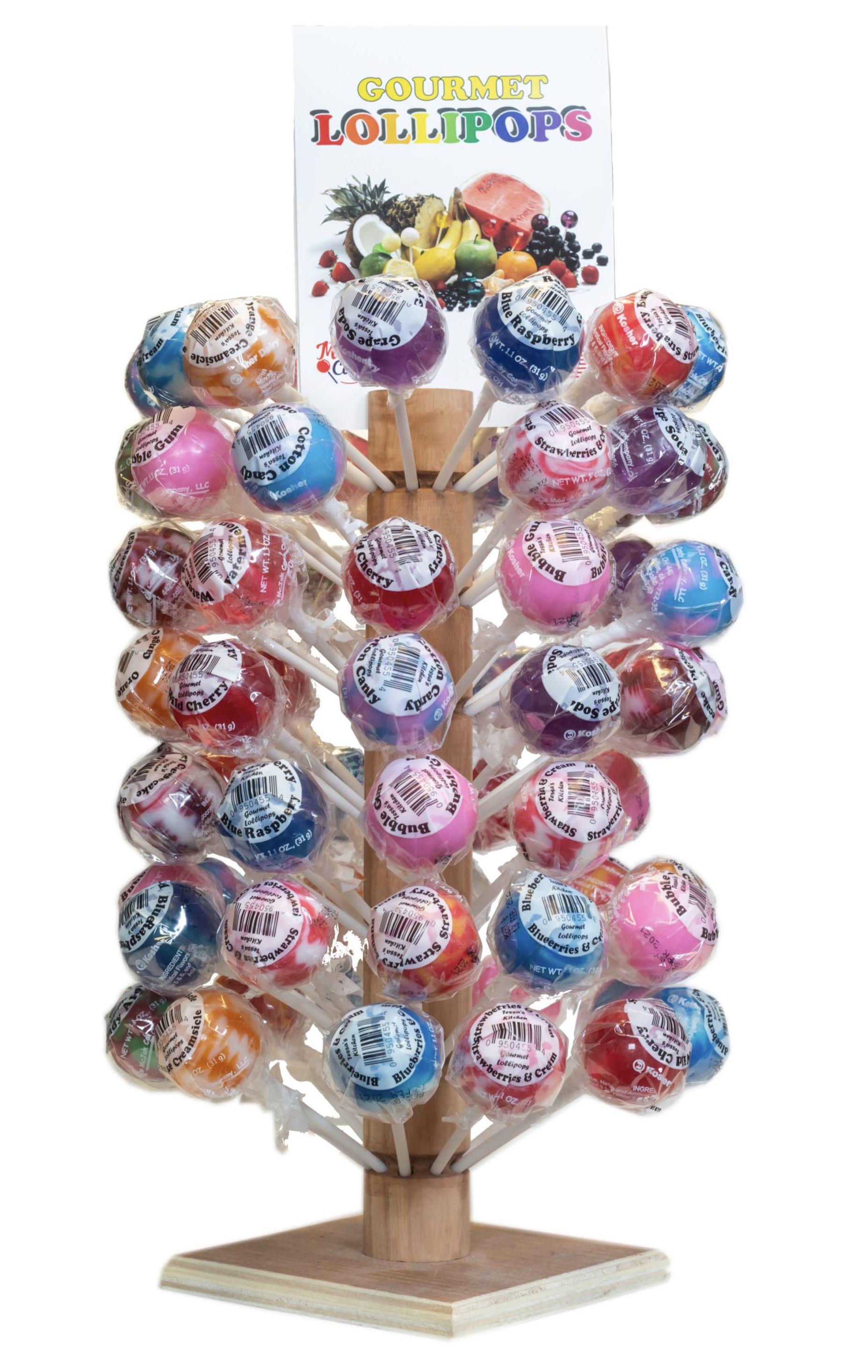 Lollipop_Stand.jpg
