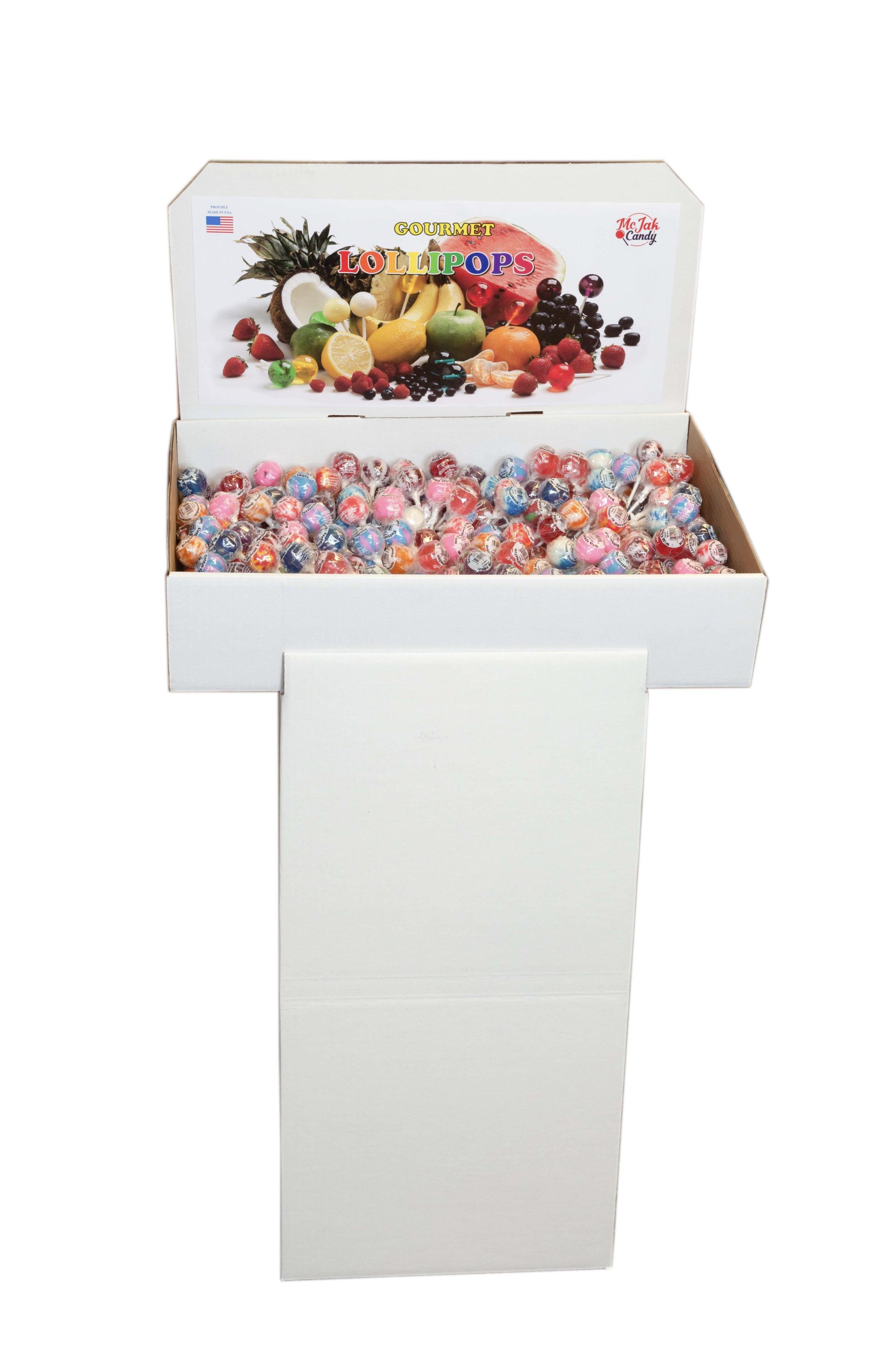 Lollipop_Box.jpg