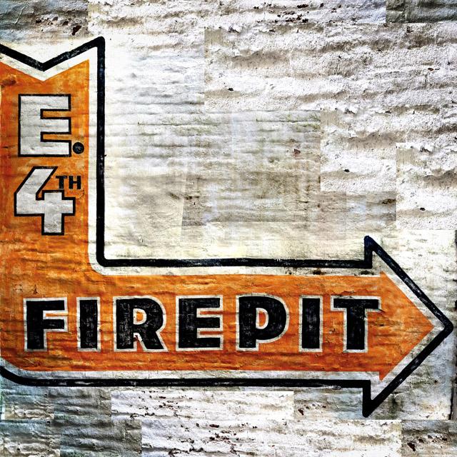 Firepit_flat_V06.jpg