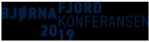 Bjornafjord-konferansen_logo_blue_01.png