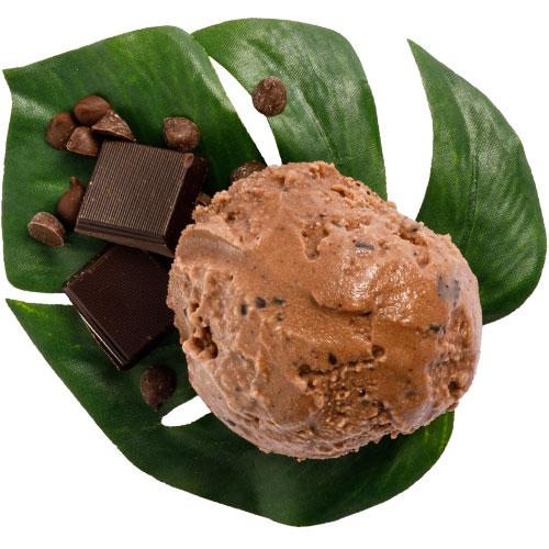 chocolate-list.jpg