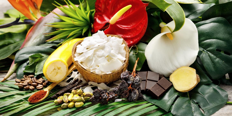 ingredients-d.jpg