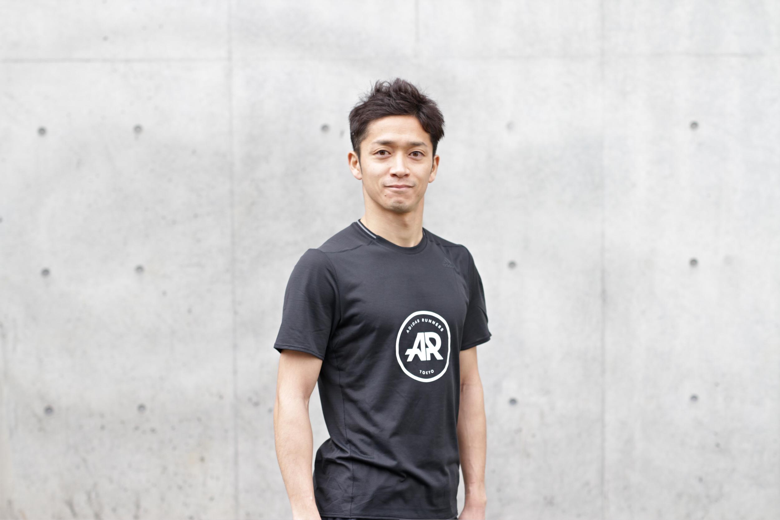 田中さん 13.jpg